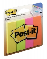 Post It PageMarkers