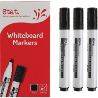 STAT Whiteboard Markers