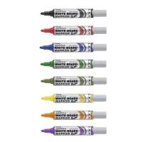 Pentel Whiteboard Markers