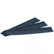 Whiteboard Magnetic Card Holders
