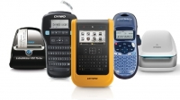 Dymo Labelling Products
