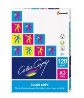 Color Copy A3 Paper