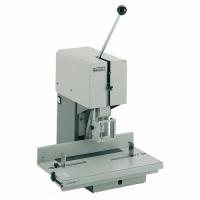 Nagel Citoborma Paper Drill