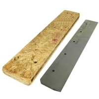 Ideal Guillotine Replacement Blade for 47xx/48xx series