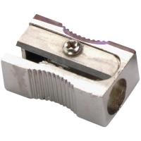 Sharpener Metal 1 hole