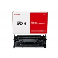 Canon Toner CART052H Black HiCapacity