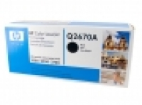 HP Toner 308A Q2670A Black