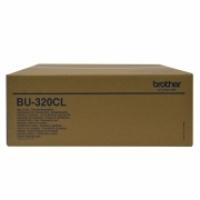 Brother Belt Unit BU-320CL