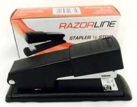 Razorline 0331 Half Strip Metal 26/6 Stapler