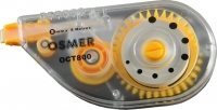 Osmer Correction Tape 5mm x 8M OCT800