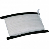 Legal Tape White 12mm x 36Mt Card (Pack 5cards) 39011