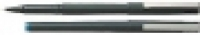 Uniball UB120 Micro Pen BX12 Red