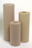 APMIL Kraft Paper Counter Roll 185gsm 1140mm x 100M
