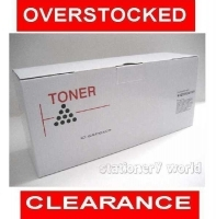 HP Toner (305A) CE412A Yellow (M/Jet)