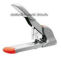 Rapid HD210 Heavy Duty Stapler