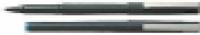 Uniball UB120 Micro Pen BX12 Black