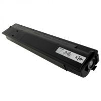 Toshiba TFC505K Black Toner