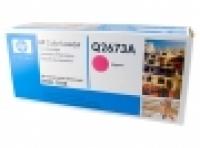 HP Toner 309A Q2673A Magenta