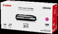 Canon Toner CART311BK Black - 6000 pages