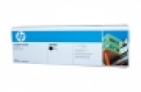 HP Toner 825A CB390A Black
