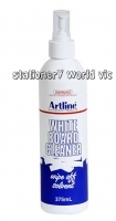 Artline Whiteboard Spray Cleaner (375ml) 1-4375
