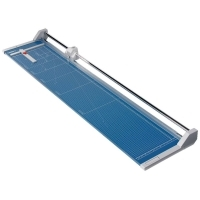 Dahle Rotary Trimmer A0 558 1300mm 4sheet
