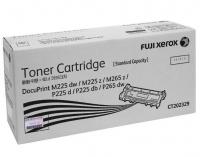 Fuji Xerox Toner CT202329 Black