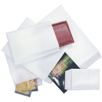 Jiffy Mail-Lite Mailbag No.6 304x405mm (Box 100) SP6 604025