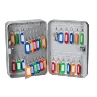 Esselte Key Cabinet (250x180x80mm) 48 Key