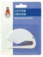 Sovereign Letter Opener 27438