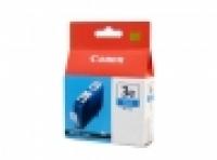 Canon Ink Cartridge BCI3EC Cyan