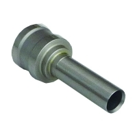 Replacement Punching Drill for CARL 122MD