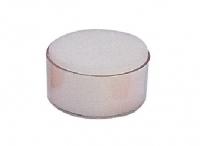 Deli Sponge & Plastic Bowl Moistener 9102