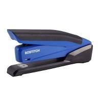 Bostitch InPOWER 20 Stapler 26/6 Blue