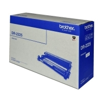 Brother Drum Unit DR-2225  Up to 12000 pages