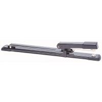 Marbig 90195 Long Arm Stapler 25sheet