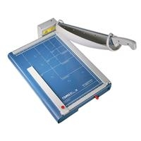Dahle Guillotine A3 867 460mm 35sheet 3.5mm Cap
