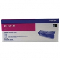 Brother Toner TN443M Magenta