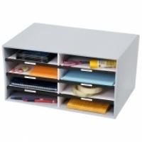 Marbig Sort-N-Stor File Box 80088 (shrinkwrap)