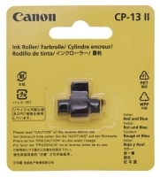 Canon Calculator Replacement Ink Roller CP13 ii (2colour)