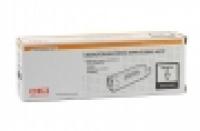 Oki C5250 / 5450 / 5510MFP / 5540MFP Toner Black-5000pages