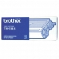 Brother Toner TN3145 Black - 3500 pages