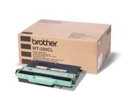 Brother Waste Toner Pack WT220CL