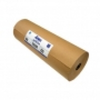 APMIL Kraft Paper Counter Roll 70gsm 600mm x 320M