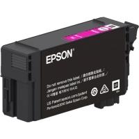 Epson Ink Cartridge T40S UltraChrome XD2 Magenta 26ml