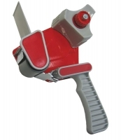Italplast Packaging Tape Dispenser - i423 Pistol Grip