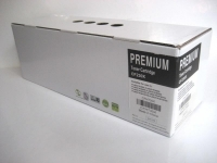 HP Toner (410X) CF412X Yellow Premium Compatible