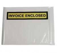 Invoice Enclosed Labelopes 152x115mm BX1000 Stylus 7020 CTN6