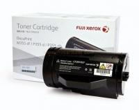 Fuji Xerox Toner CT201937 Black  4k