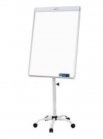 Visionchart Magnetic whiteboard Flipchart Stand 1040x675